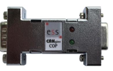 cangine-cop_1 Protokollwandler von ESS Embedded Systems Solutions GmbH