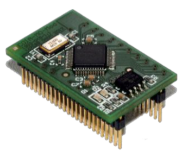 CANopen IA-M0 von ESS Embedded Systems Solutions GmbH