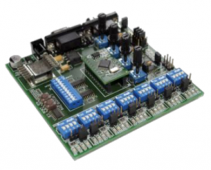 canopen ia-m0-chip_2 von ESS Embedded Systems Solutions GmbH