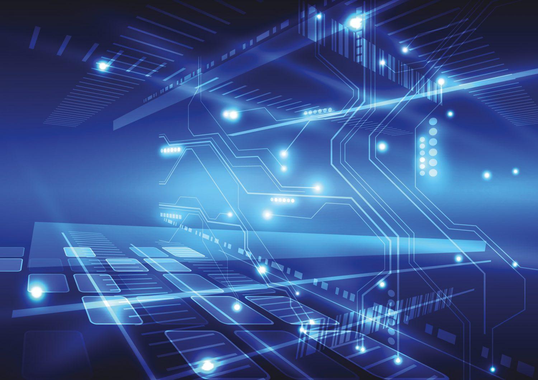 ess-landau-elektronikentwicklung-canopen