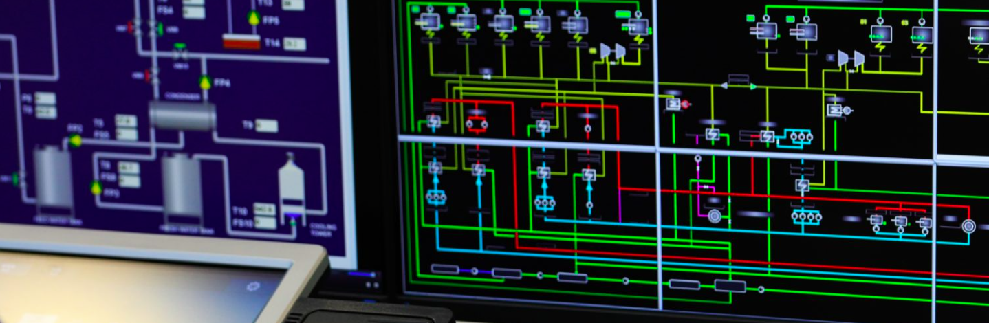 ess-landau-elektronikentwicklung-develop-3