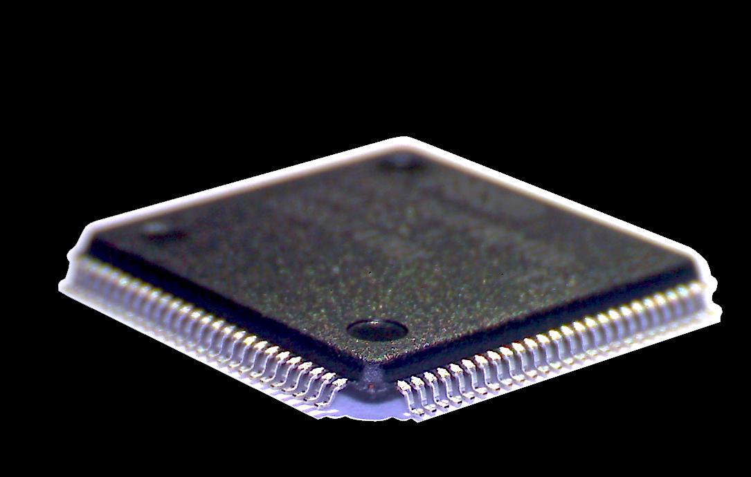 CANgineII Telematik von ESS Embedded Systems Solutions GmbH